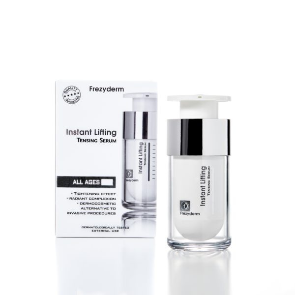 INSTANT LIFTING SERUM 15ML