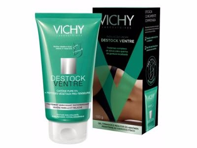 DESTOCK VIENTRE 150 ML
