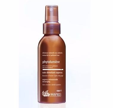 PHYTOLUMIERE DESENREDANTE SPRAY 100 ML