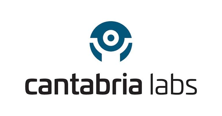 IFC CANTABRIA